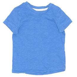 Tricou din bumbac pentru copii - By Very