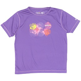 Tricouri copii  - Regatta