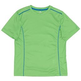 Tricouri copii  - Crane