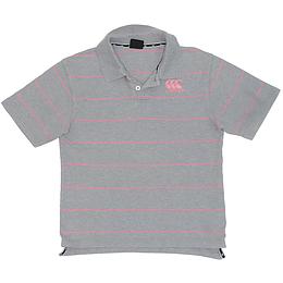 Tricouri polo copii - Canterbury