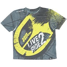 Tricouri copii  - No Fear