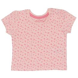 Tricou din bumbac pentru copii - Early Days