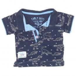 Tricouri polo copii - Early Days