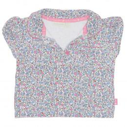 Tricouri polo copii - Jojo Maman Bebe