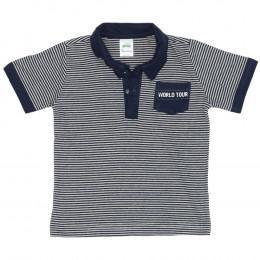 Tricouri polo copii - Impidimpi