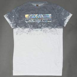Tricou cu imprimeu pentru copii - Urban