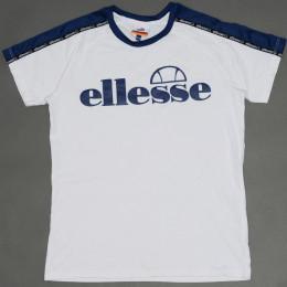 Tricou cu imprimeu pentru copii - ellesse