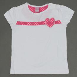 Tricouri copii  - Dopodopo