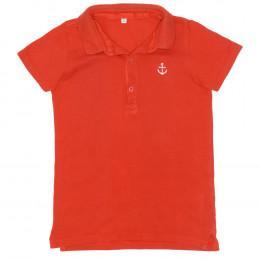 Tricouri polo copii - Marks&Spencer