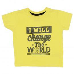 Tricouri copii  - Primark essentials