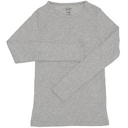 Underwear - bluză - F&F