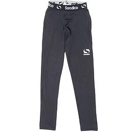 Underwear - pantaloni - Sondico