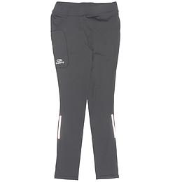 Underwear - pantaloni - Kalenji