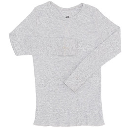 Underwear - bluză - H&M