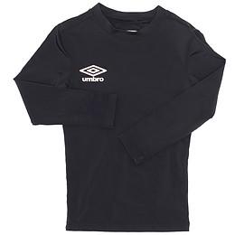 Underwear - bluză - Umbro