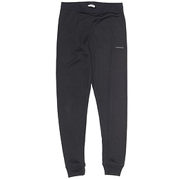 Underwear - pantaloni - Campri