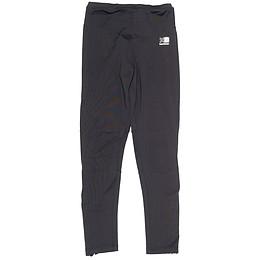 Underwear - pantaloni - Karrimor