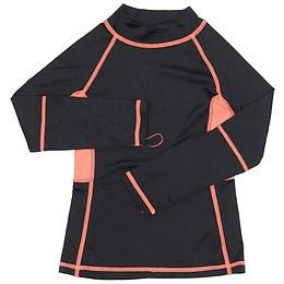 Underwear - bluză - TU