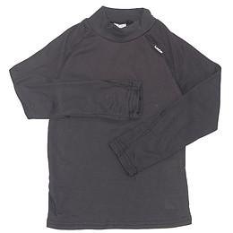 Underwear - bluză - Wed'ze