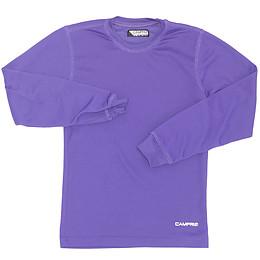 Underwear - bluză - Campri