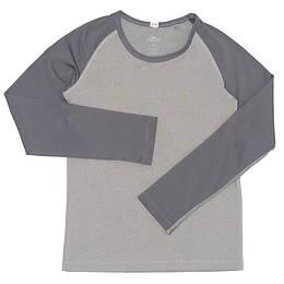 Underwear - bluză - Crane