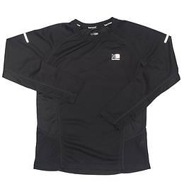 Underwear - bluză - Karrimor