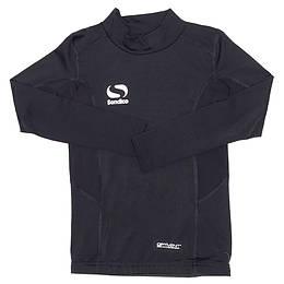 Underwear - bluză - Sondico