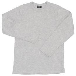 Underwear - bluză - Next