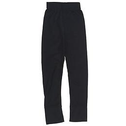 Underwear - pantaloni - TRESPASS