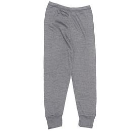 Underwear - pantaloni - Alte marci
