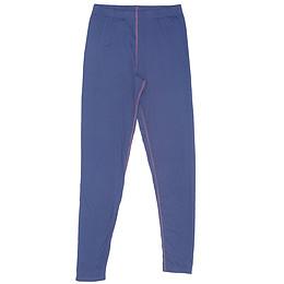 Underwear - pantaloni - Crane