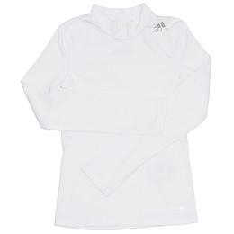 Underwear - bluză - Adidas