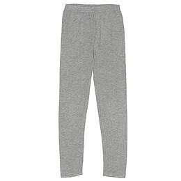 Underwear - pantaloni - C&A