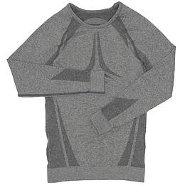 Underwear - bluză - Crivit