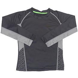 Underwear - bluză - Primark essentials
