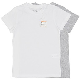 Underwear - tricou - OVS