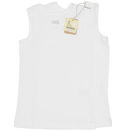 Underwear - maiou - OVS