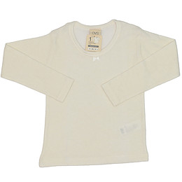 Underwear - bluză - OVS