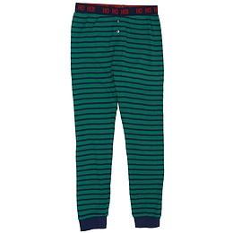 Underwear - pantaloni - Marks&Spencer