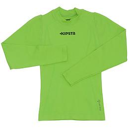 Underwear - bluză - Kipsta