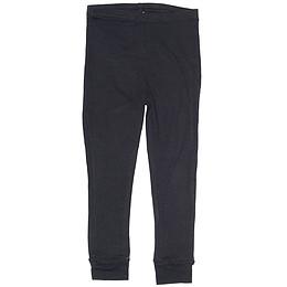 Underwear - pantaloni - Primark essentials