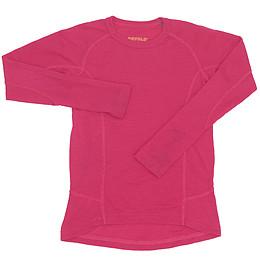 Underwear - bluză - Alte marci
