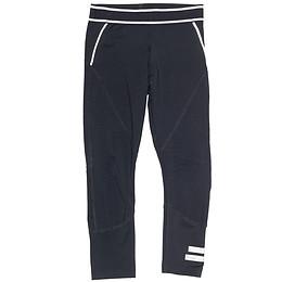 Underwear - pantaloni - F&F