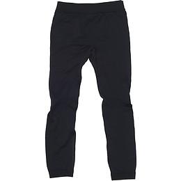 Underwear - pantaloni - Crivit