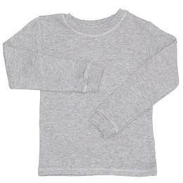 Underwear - bluză - Marks&Spencer