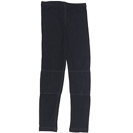 Underwear - pantaloni - Alive