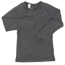 Underwear - bluză - Quechua