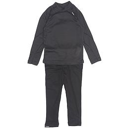 Underwear - bluza si pantaloni - Wed'ze