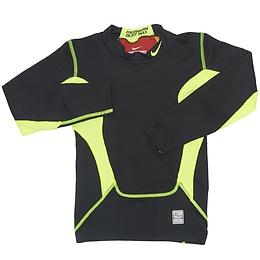 Underwear - bluză - Nike