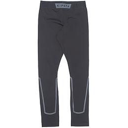 Underwear - pantaloni - Kipsta